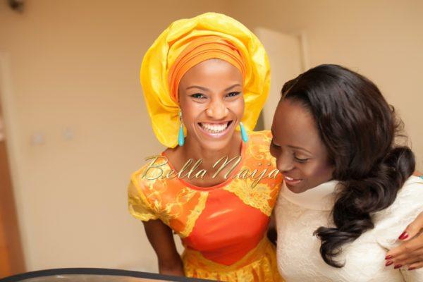 Biola_Hussein_Nigerian_Wedding_Muslim_Nikkah_BellaNaija_164