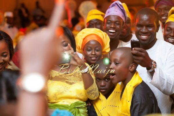 Biola_Hussein_Nigerian_Wedding_Muslim_Nikkah_BellaNaija_165