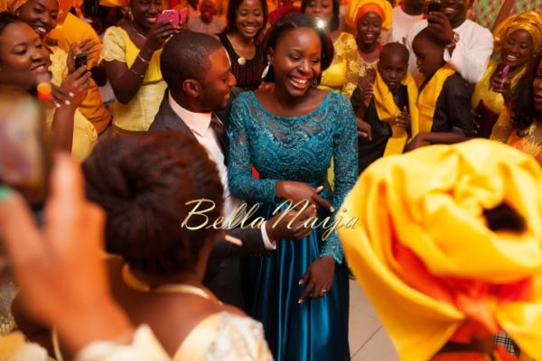 Biola_Hussein_Nigerian_Wedding_Muslim_Nikkah_BellaNaija_166