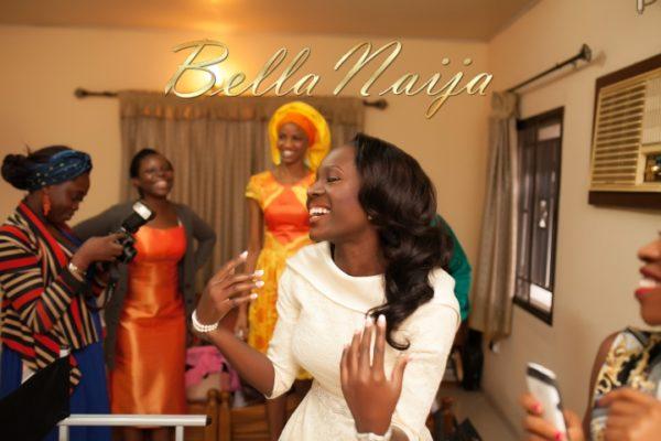 Biola_Hussein_Nigerian_Wedding_Muslim_Nikkah_BellaNaija_167