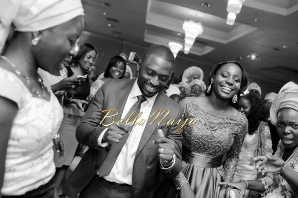 Biola_Hussein_Nigerian_Wedding_Muslim_Nikkah_BellaNaija_168