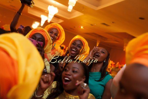 Biola_Hussein_Nigerian_Wedding_Muslim_Nikkah_BellaNaija_170