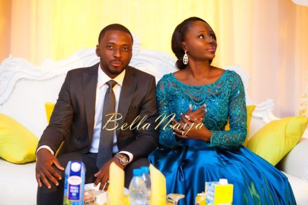 Biola_Hussein_Nigerian_Wedding_Muslim_Nikkah_BellaNaija_171