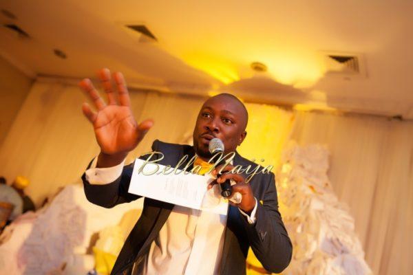 Biola_Hussein_Nigerian_Wedding_Muslim_Nikkah_BellaNaija_172