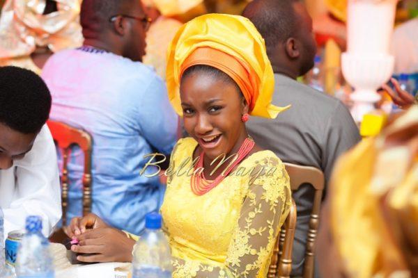 Biola_Hussein_Nigerian_Wedding_Muslim_Nikkah_BellaNaija_174