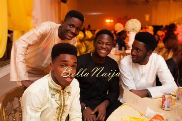 Biola_Hussein_Nigerian_Wedding_Muslim_Nikkah_BellaNaija_176