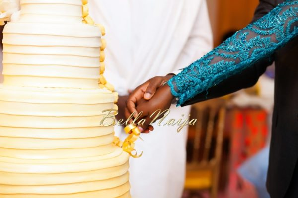 Biola_Hussein_Nigerian_Wedding_Muslim_Nikkah_BellaNaija_177
