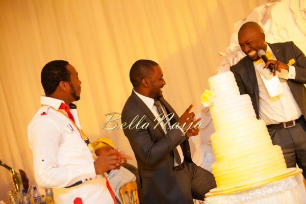 Biola_Hussein_Nigerian_Wedding_Muslim_Nikkah_BellaNaija_180