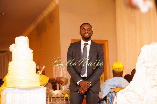 Biola_Hussein_Nigerian_Wedding_Muslim_Nikkah_BellaNaija_181