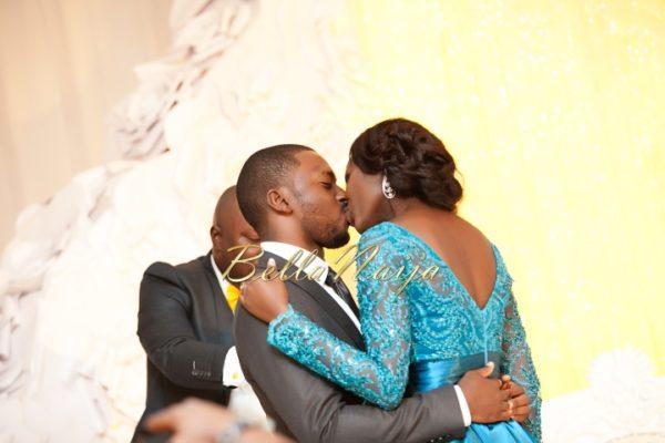 Biola_Hussein_Nigerian_Wedding_Muslim_Nikkah_BellaNaija_183