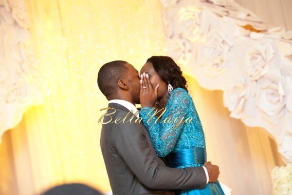Biola_Hussein_Nigerian_Wedding_Muslim_Nikkah_BellaNaija_185