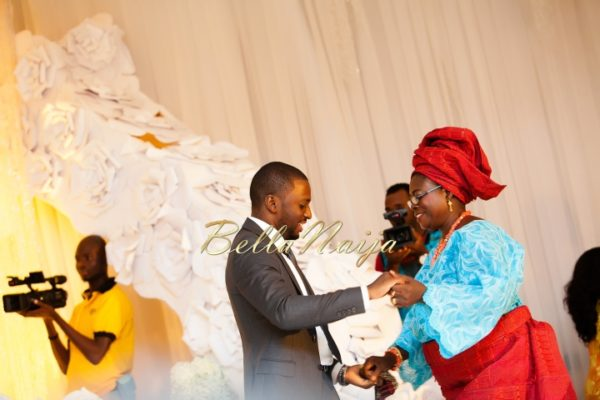 Biola_Hussein_Nigerian_Wedding_Muslim_Nikkah_BellaNaija_187