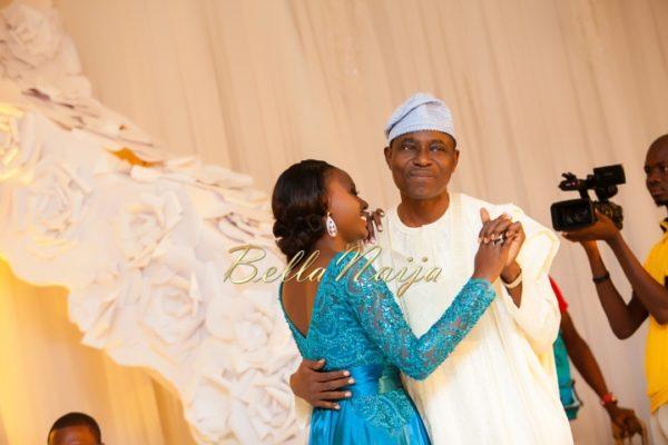 Biola_Hussein_Nigerian_Wedding_Muslim_Nikkah_BellaNaija_188