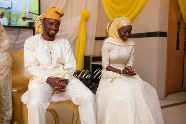 Biola_Hussein_Nigerian_Wedding_Muslim_Nikkah_BellaNaija_19