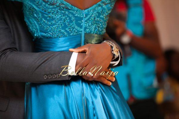 Biola_Hussein_Nigerian_Wedding_Muslim_Nikkah_BellaNaija_190