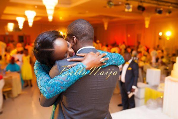 Biola_Hussein_Nigerian_Wedding_Muslim_Nikkah_BellaNaija_191