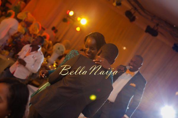 Biola_Hussein_Nigerian_Wedding_Muslim_Nikkah_BellaNaija_193