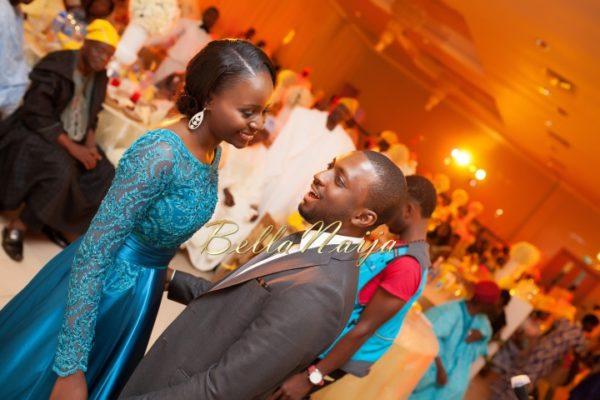Biola_Hussein_Nigerian_Wedding_Muslim_Nikkah_BellaNaija_195