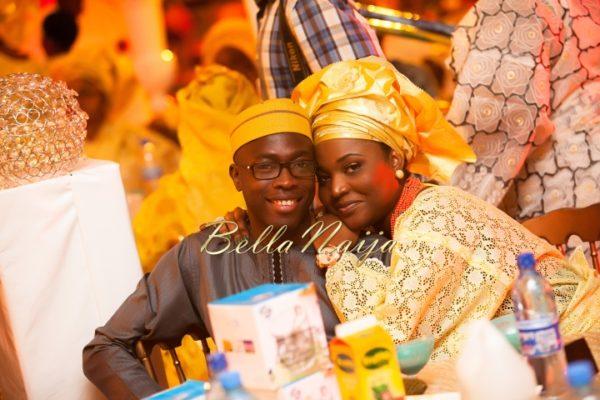 Biola_Hussein_Nigerian_Wedding_Muslim_Nikkah_BellaNaija_196