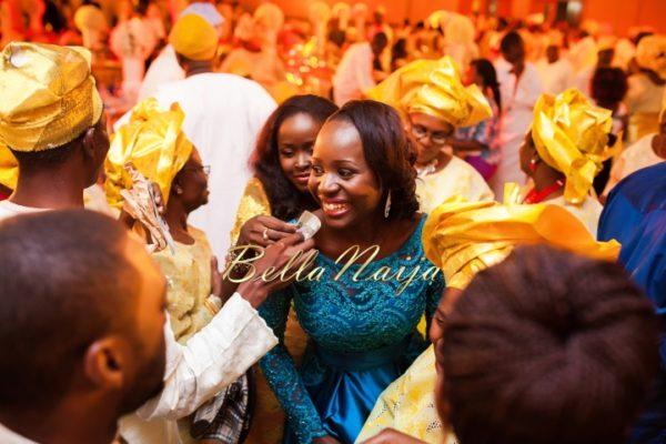 Biola_Hussein_Nigerian_Wedding_Muslim_Nikkah_BellaNaija_197