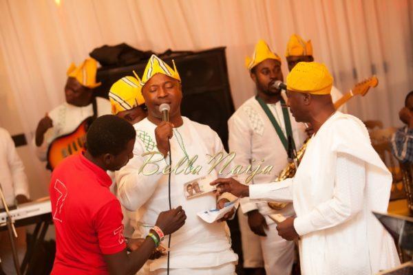 Biola_Hussein_Nigerian_Wedding_Muslim_Nikkah_BellaNaija_198