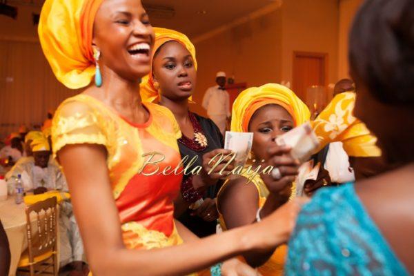 Biola_Hussein_Nigerian_Wedding_Muslim_Nikkah_BellaNaija_199