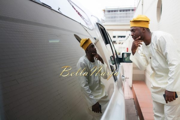 Biola_Hussein_Nigerian_Wedding_Muslim_Nikkah_BellaNaija_2