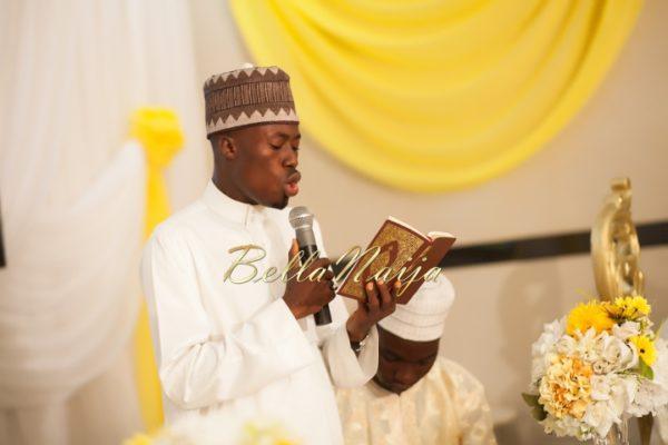 Biola_Hussein_Nigerian_Wedding_Muslim_Nikkah_BellaNaija_20
