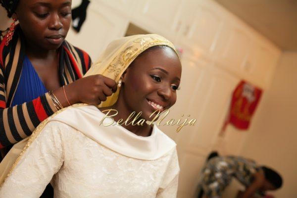 Biola_Hussein_Nigerian_Wedding_Muslim_Nikkah_BellaNaija_200