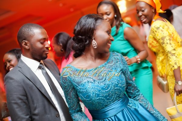 Biola_Hussein_Nigerian_Wedding_Muslim_Nikkah_BellaNaija_201