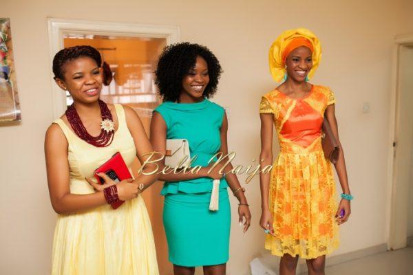 Biola_Hussein_Nigerian_Wedding_Muslim_Nikkah_BellaNaija_202