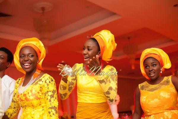 Biola_Hussein_Nigerian_Wedding_Muslim_Nikkah_BellaNaija_203