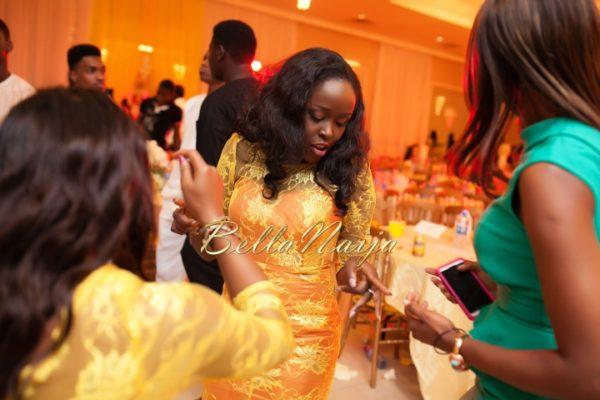 Biola_Hussein_Nigerian_Wedding_Muslim_Nikkah_BellaNaija_204