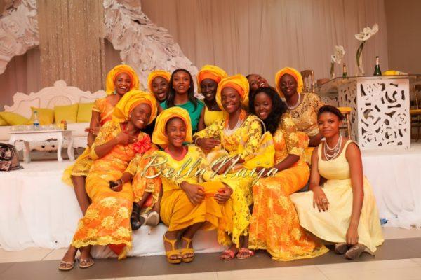 Biola_Hussein_Nigerian_Wedding_Muslim_Nikkah_BellaNaija_205