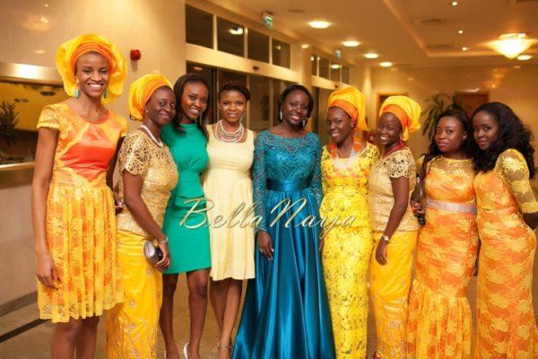 Biola_Hussein_Nigerian_Wedding_Muslim_Nikkah_BellaNaija_206