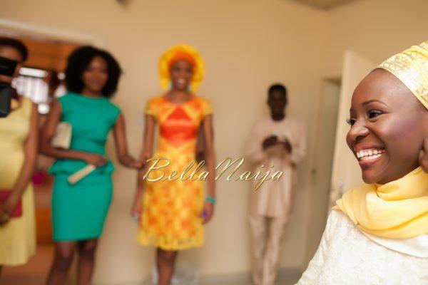 Biola_Hussein_Nigerian_Wedding_Muslim_Nikkah_BellaNaija_207