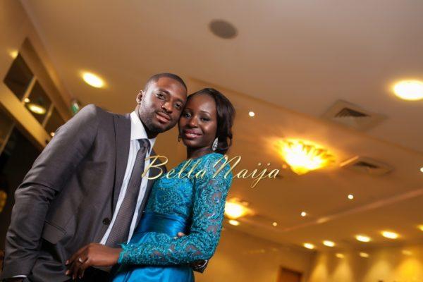 Biola_Hussein_Nigerian_Wedding_Muslim_Nikkah_BellaNaija_208