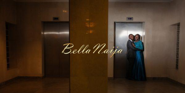 Biola_Hussein_Nigerian_Wedding_Muslim_Nikkah_BellaNaija_210