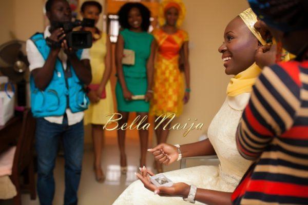 Biola_Hussein_Nigerian_Wedding_Muslim_Nikkah_BellaNaija_211