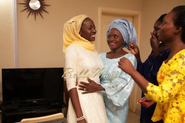 Biola_Hussein_Nigerian_Wedding_Muslim_Nikkah_BellaNaija_212