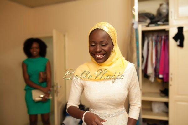 Biola_Hussein_Nigerian_Wedding_Muslim_Nikkah_BellaNaija_213