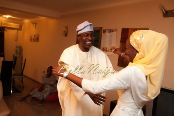 Biola_Hussein_Nigerian_Wedding_Muslim_Nikkah_BellaNaija_217