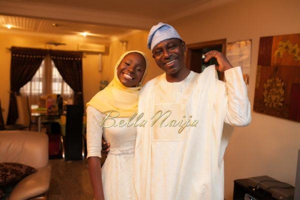 Biola_Hussein_Nigerian_Wedding_Muslim_Nikkah_BellaNaija_218