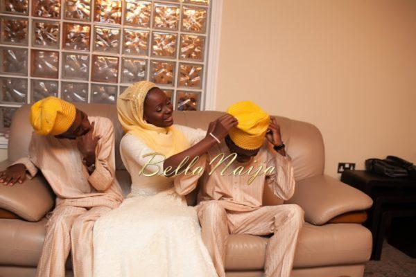 Biola_Hussein_Nigerian_Wedding_Muslim_Nikkah_BellaNaija_219