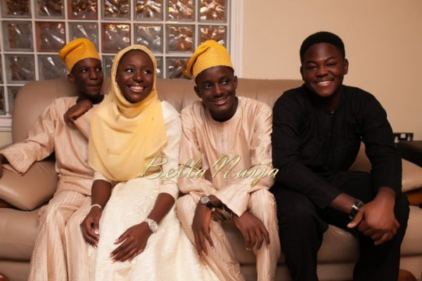 Biola_Hussein_Nigerian_Wedding_Muslim_Nikkah_BellaNaija_220