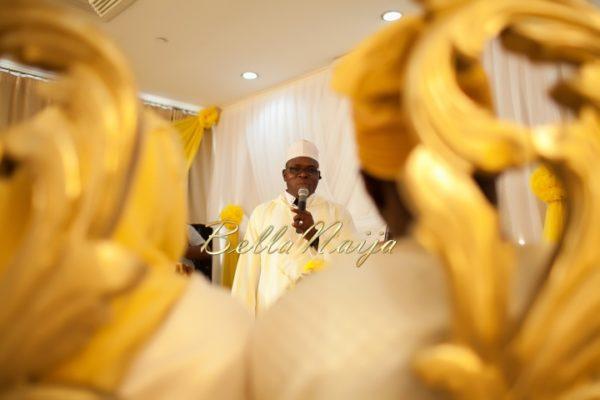 Biola_Hussein_Nigerian_Wedding_Muslim_Nikkah_BellaNaija_25