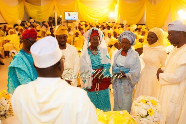 Biola_Hussein_Nigerian_Wedding_Muslim_Nikkah_BellaNaija_28