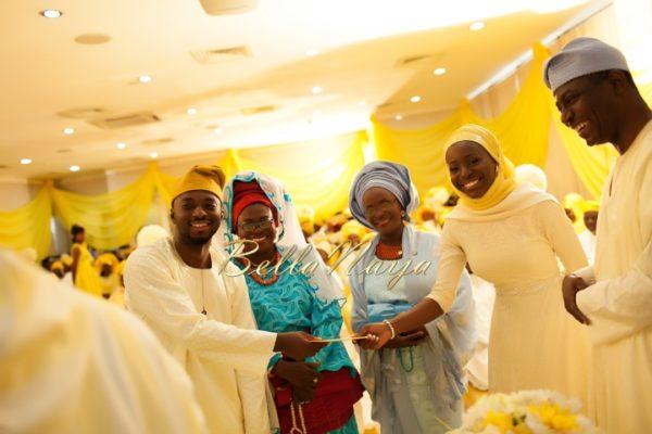 Biola_Hussein_Nigerian_Wedding_Muslim_Nikkah_BellaNaija_29