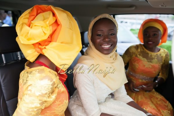 Biola_Hussein_Nigerian_Wedding_Muslim_Nikkah_BellaNaija_3