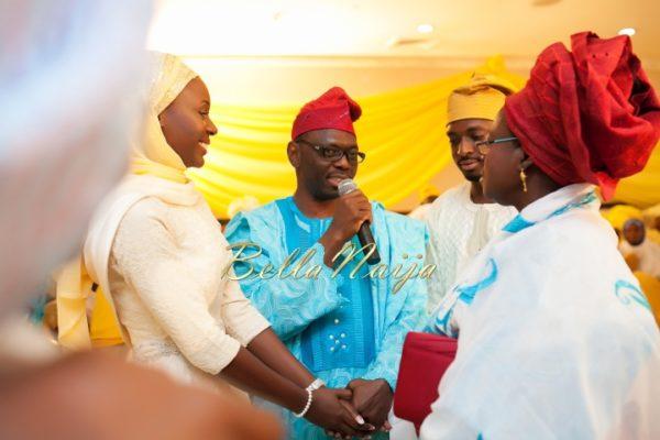 Biola_Hussein_Nigerian_Wedding_Muslim_Nikkah_BellaNaija_30